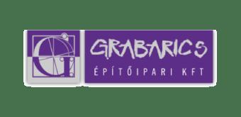 Grabarics Építőipari Kft