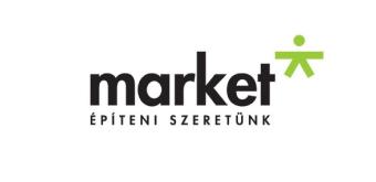 Market Zrt