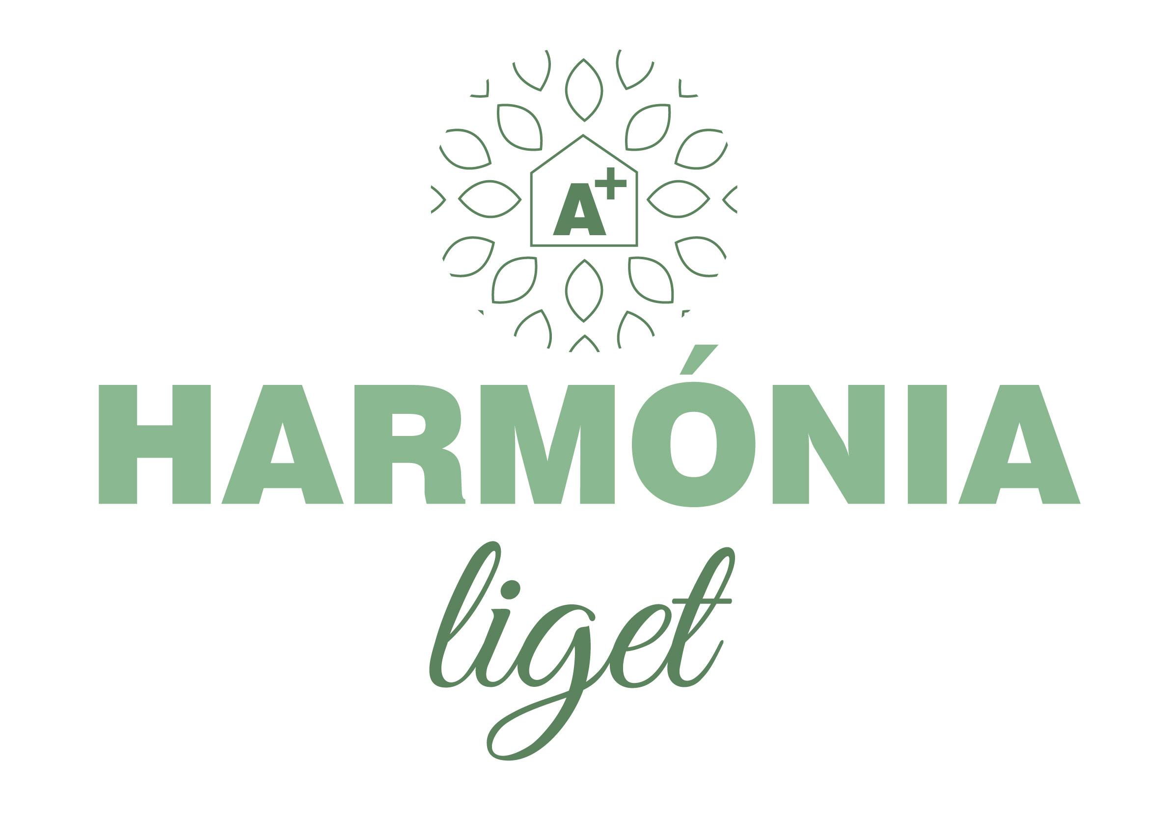 Harmónia liget
