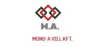 Mono-A Vill Kft